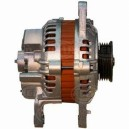ALTERNADOR HYUNDAI ACCENT 94-*CASCO 60E