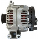 ALTERNADOR BMW/MINI 120A 1.6 16V 01-->=437426